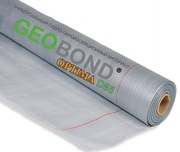 Пленка GEOBOND гидро-пароизоляция OPTIMA D85 (70м2)